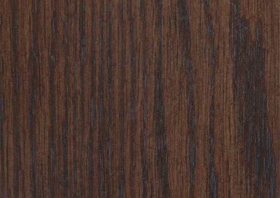 Barrel Aged Scotch Oak