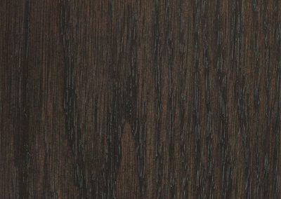 Black Coffee Oak