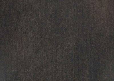Black Velvet Maple