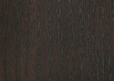 Black Velvet Oak