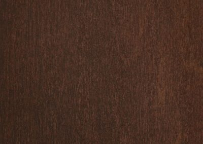 Bourbon Street Maple