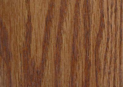 Hot Toddy Oak