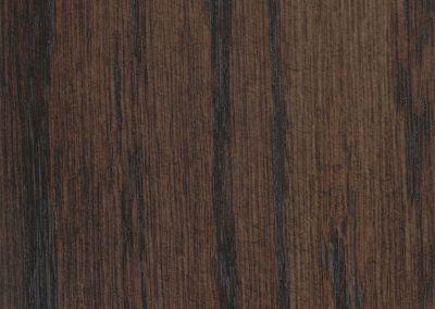 Irish Coffee Oak