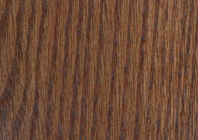 Mocha Latte Oak