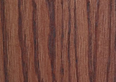Old Fashion Oak