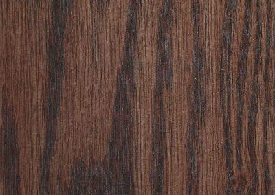 Sarsaparilla Oak